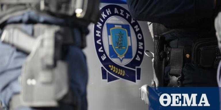 Θεσσαλονίκη: Εκβίαζε ιδιοκτήτρια Μονάδας Φροντίδας Ηλικιωμένων, ζητώντας 70.000 ευρώ