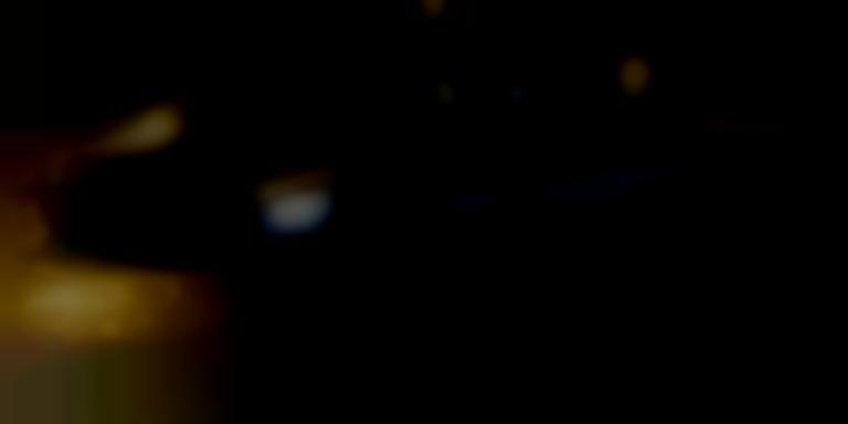 Νεαροί «ρήμαζαν» σπίτια και ξενοδοχεία στην Κέρκυρα