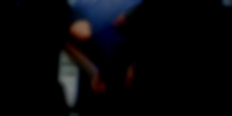 Τροχαίο με περιπολικό στην Αθηνών – Λαμίας