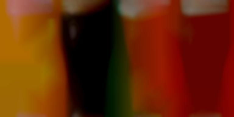 Αυστρία και Ισραήλ θα πίνουν μπίρα με γεύση Ελλάδας