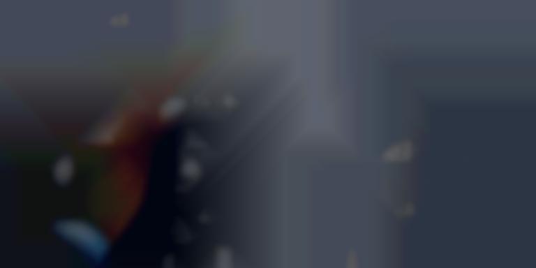 Roots : Η πλατφόρμα προετοιμασίας των μικρομεσαίων επιχειρήσεων για άντληση κεφαλαίων