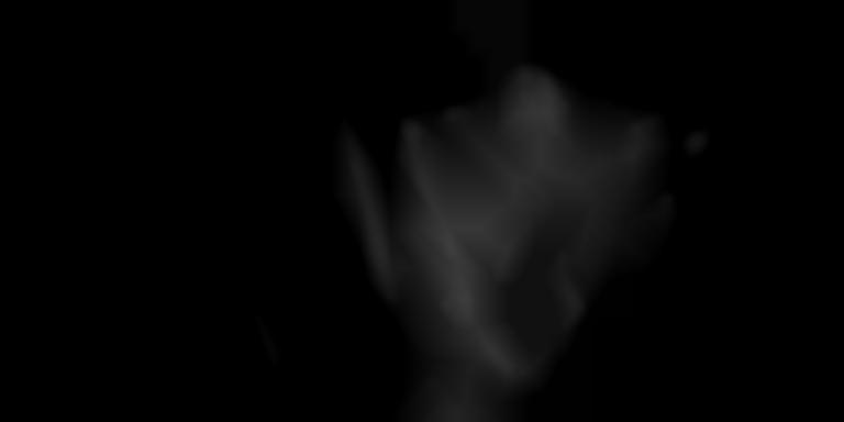 Ρόδος: Δίωξη σε 40χρονο για ασέλγεια σε 6χρονο παιδί!