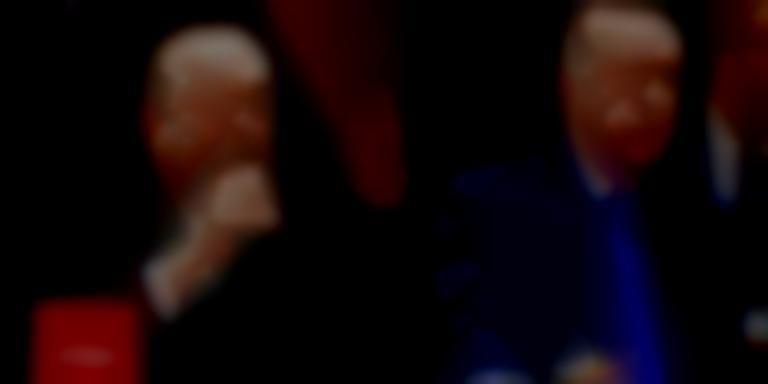 Η Τουρκία ανακοινώνει «νέο οικονομικό μοντέλο» αλλά δεν πείθει τις αγορές