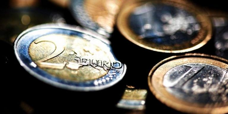 ΟΔΔΗΧ: Το Δημόσιο άντλησε 1,625 δισ. ευρώ από έντοκα γραμμάτια 6μηνης διάρκειας