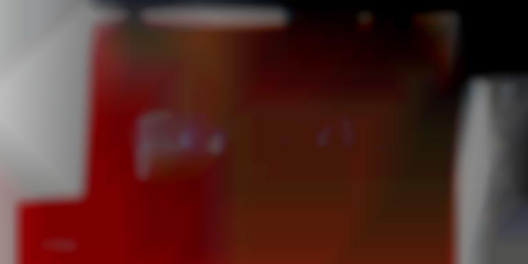 Το fund που γκρέμισε τη Folli προειδοποιεί: «Όταν η QCM χτυπά, πονάει...»