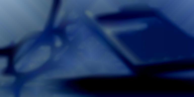 Αναδρομικά και σε διπλωμάτες ΥΠΕΞ και συνταξιούχους ειδικών μισθολογίων