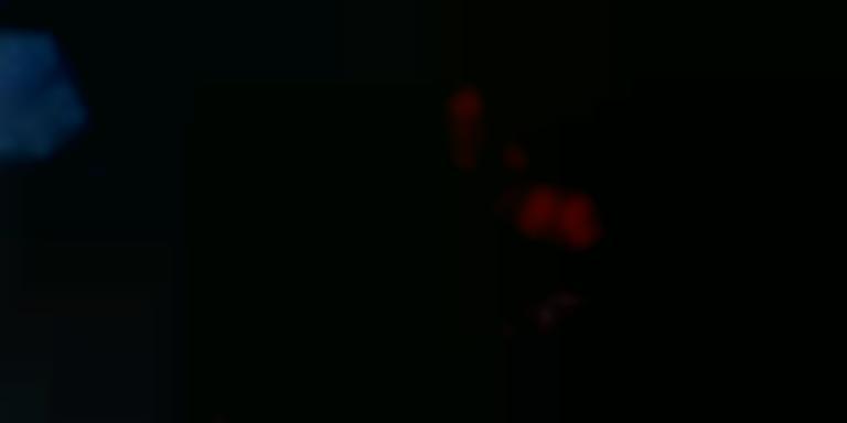 Υπό μερικό έλεγχο η φωτιά στην περιοχή της Άρλας στην δυτική Αχαΐα