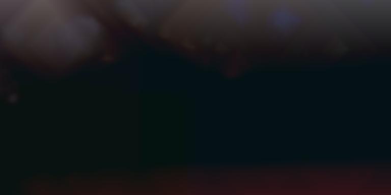 Υπουργείο Υγείας: Μέτρα προστασίας κατοίκων και εργαζομένων στις πυρόπληκτες περιοχές