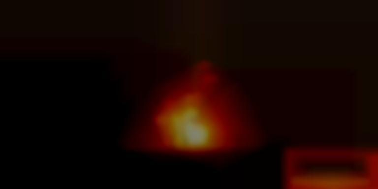 Νεκρός ο 17χρονος Παλαιστίνιος που τραυματίστηκε από πυρά Ισραηλινών