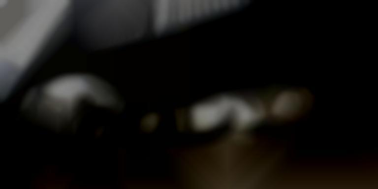 Κύπρος: Αναβάθμιση της οικονομίας από τον οίκο Moody's