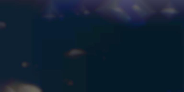 Ηλιοφάνεια σε όλη τη χώρα - Θυελλώδεις άνεμοι έως 9 μποφόρ στο Αιγαίο