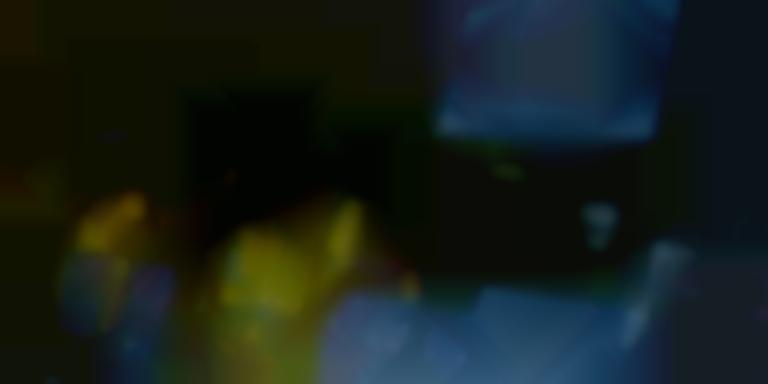 ΟΑΕΔ: Μέτρα τη στήριξη των πυρόπληκτων ανέργων και δανειοληπτών του ΟΕΚ