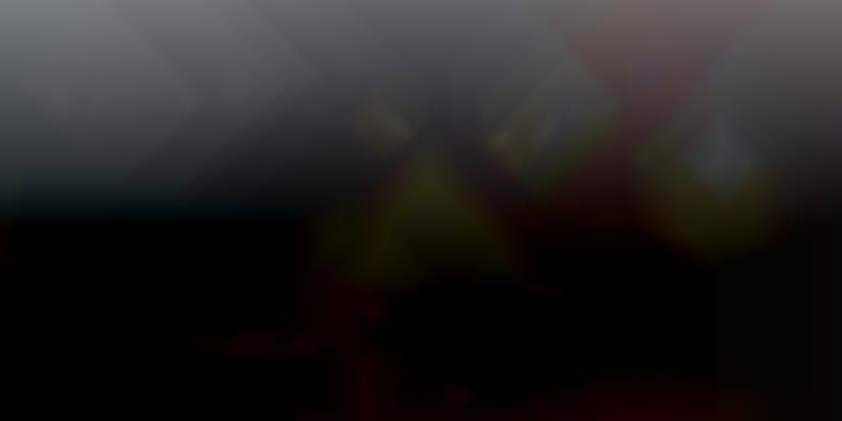 Συναγερμός στην Πάρο: Αναζωπύρωση της φωτιάς που ξέσπασε σε περιοχή με χαμηλή βλάστηση