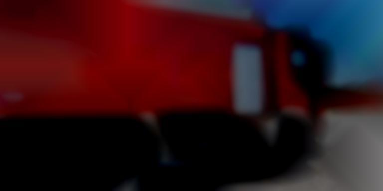 Συνελήφθη 35χρονος εμπρηστής στον Μαραθώνα