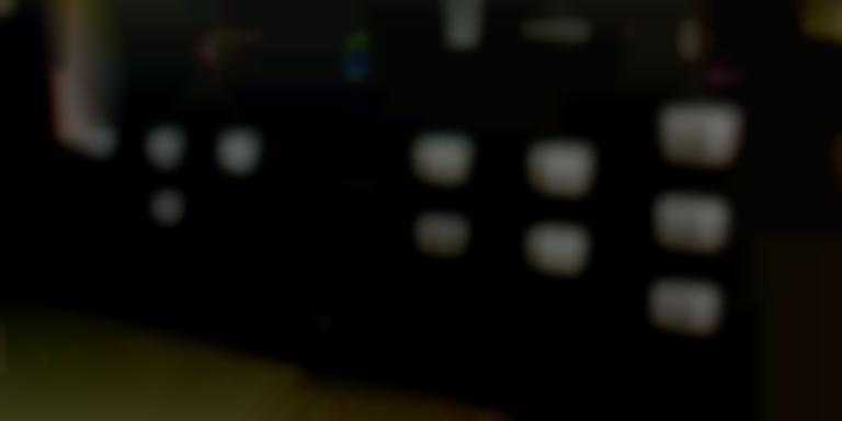 Σεισμός 3,8 Ρίχτερ στα Γρεβενά