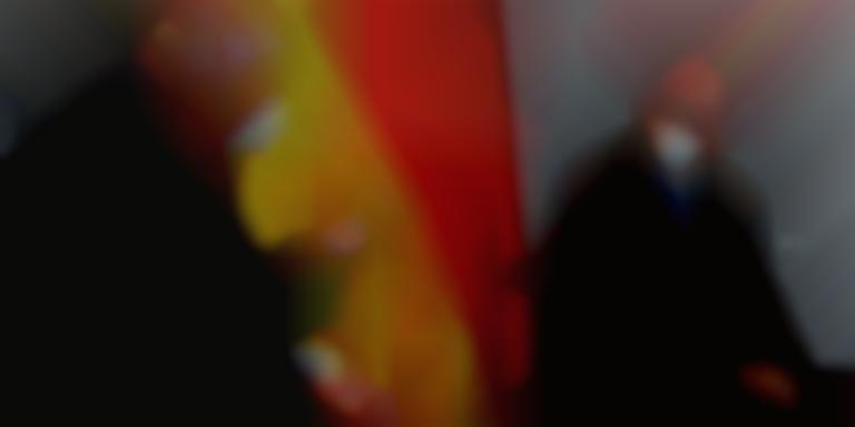 Süddeutsche Zeitung: Ο Σόιμπλε θα είχε τινάξει στον αέρα την ΕΕ με το Grexit