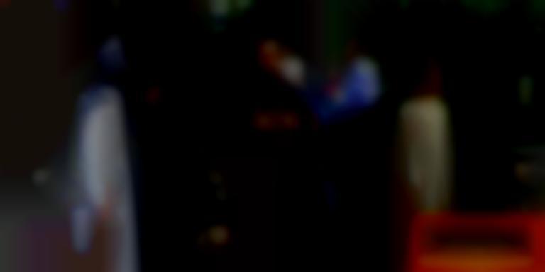 Αφγανιστάν: Οι Ταλιμπάν μπήκαν στην πόλη Γκάζνι