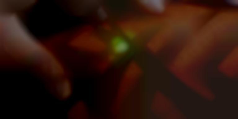 Νέο τρέιλερ για το «Τατουάζ»- Τι αποκαλύπτει ο δολοφόνος;