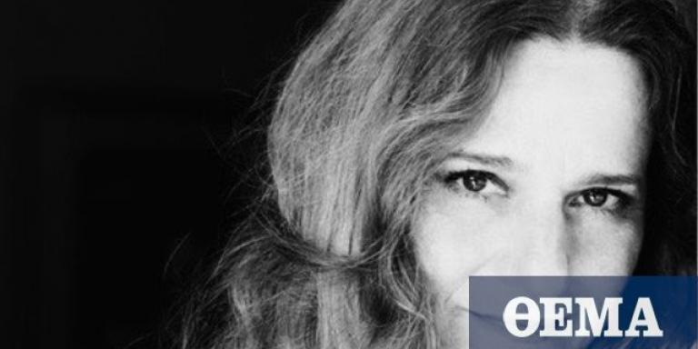 Ευρωπαϊκό Ενόργανης: Ακάθεκτος για τελικό ο Πετρούνιας